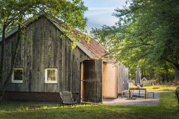 vakantiehuis Nederland, Overijssel, Haaksbergen vakantiehuis NL-7481-16