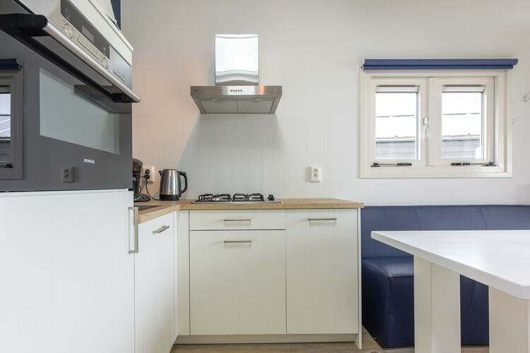 Ref: NL-8542-03 2 Bedrooms Price