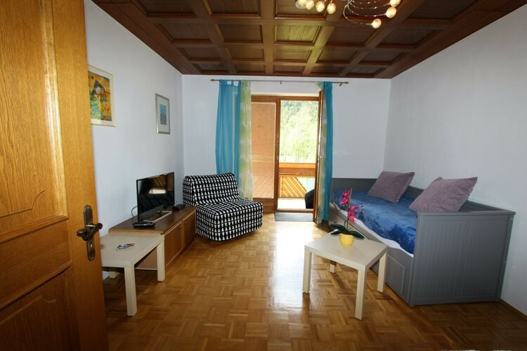 Ref: AT-9620-54 1 Bedrooms Price