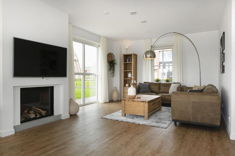 Ref: NL-8508-16 3 Bedrooms Price