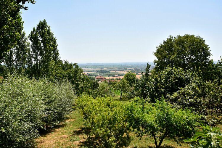 vakantiehuis Italië, Piemonte, Casale Monferrato vakantiehuis IT-15033-01