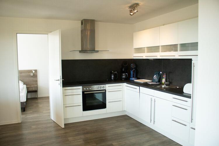 Appartement Duitsland, Sauerland, Winterberg OT Neuastenberg Appartement DE-59955-237