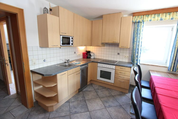 Ref: AT-5710-170 4 Bedrooms Price