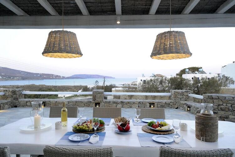 Villa Griekenland, grmyk, Agia Anna Kalafatis Villa GR-84600-09