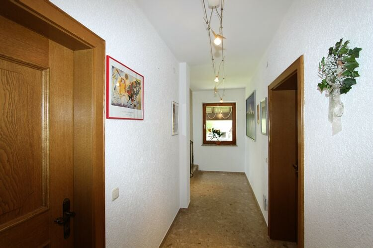 Ref: AT-9620-55 2 Bedrooms Price