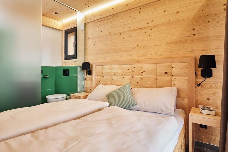 Appartement Oostenrijk, Steiermark, Ennsling Appartement AT-8967-20