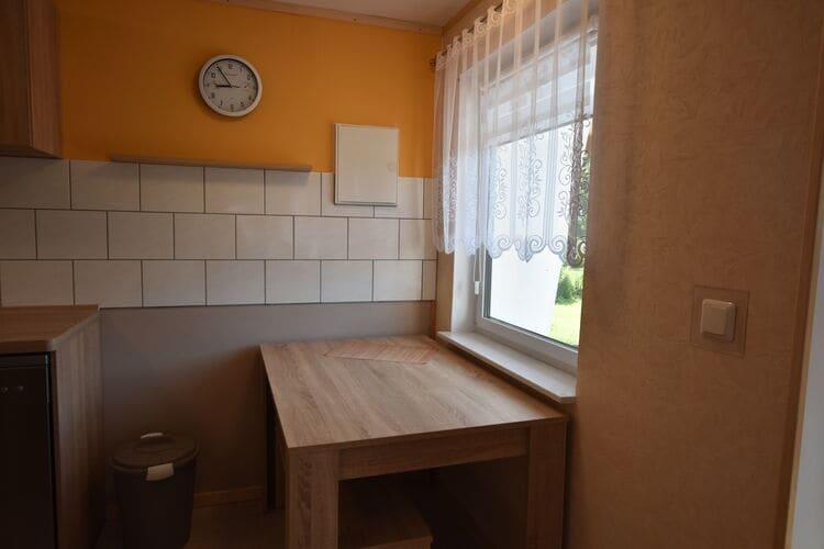 Bungalow Duitsland, Ostsee, Boiensdorf Bungalow DE-00009-62-2