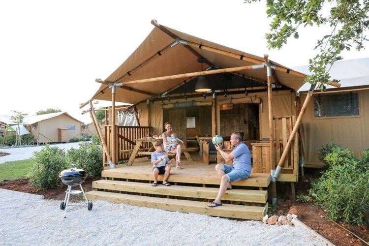 vakantiehuis Nederland, Noord-Brabant, Uden vakantiehuis NL-5406-24
