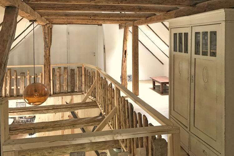 vakantiehuis Duitsland, Sauerland, Winterberg vakantiehuis DE-59955-239