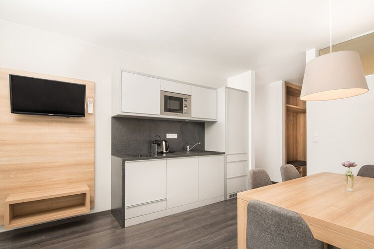 Ref: AT-7361-10 2 Bedrooms Price