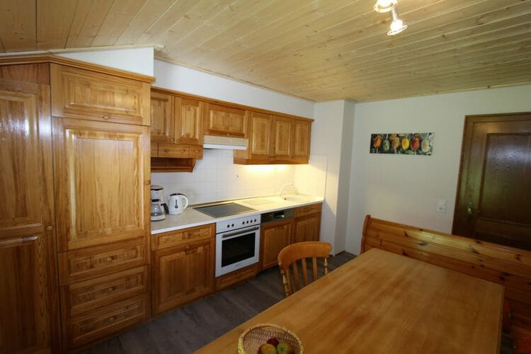 Ref: AT-9640-33 7 Bedrooms Price
