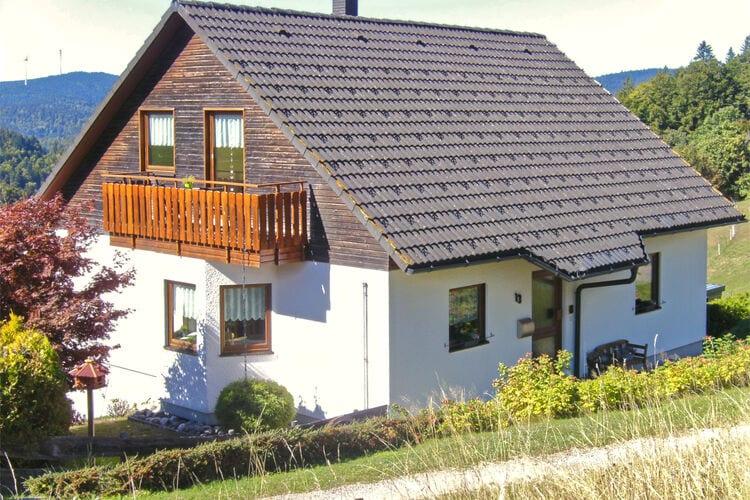 lastminute deals - Vakantiehuis    in Baden-Wurttemberg  huren - Vakantiehuis  Baden-Wurttemberg