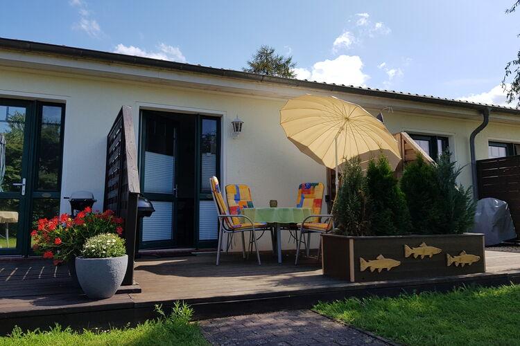 Appartement  met wifi  Hohenkirchen-OT-BeckerwitzFerienwohnung Ostseeliebe