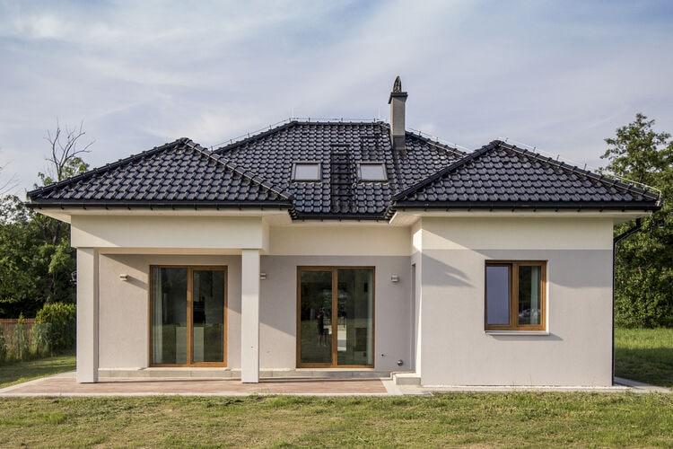 Vakantiehuizen Polen | Sil | Villa te huur in CISOWNICA-GOLESZOW   met wifi 5 personen