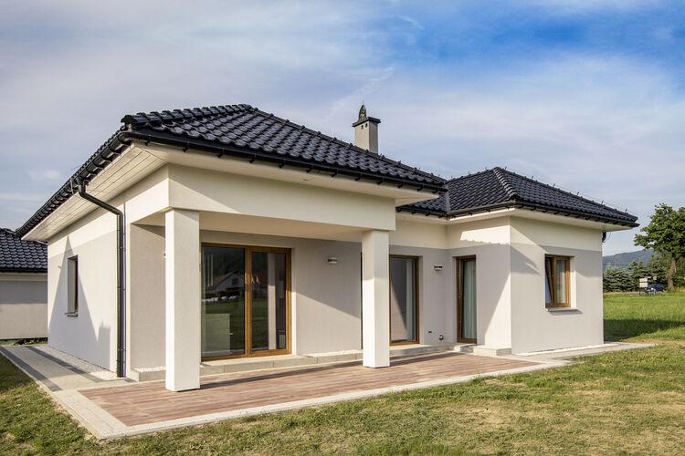 Villa Polen, , CISOWNICA-GOLESZOW Villa PL-43440-01