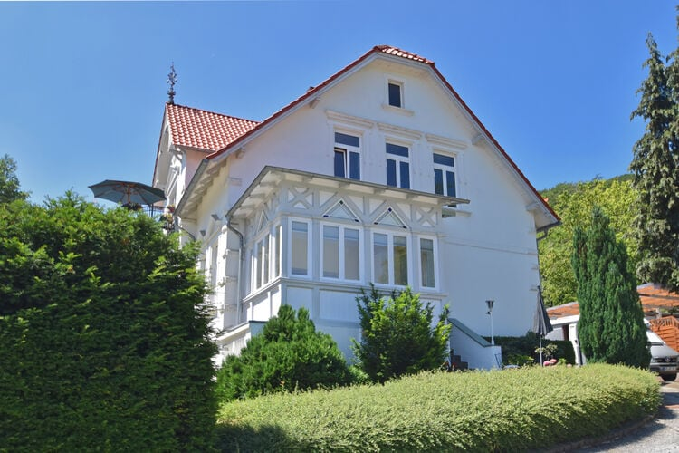 Duitsland | Berlijn | Appartement te huur in Blankenburg   met wifi 3 personen