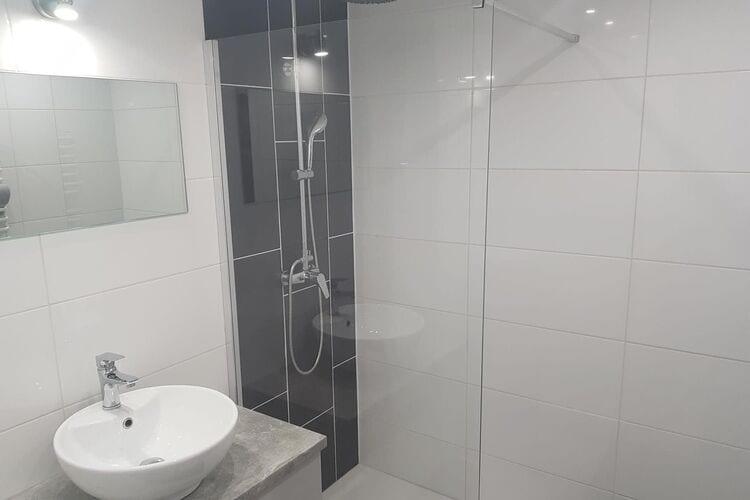 Appartement België, Antwerpen, Mol Appartement BE-2400-15