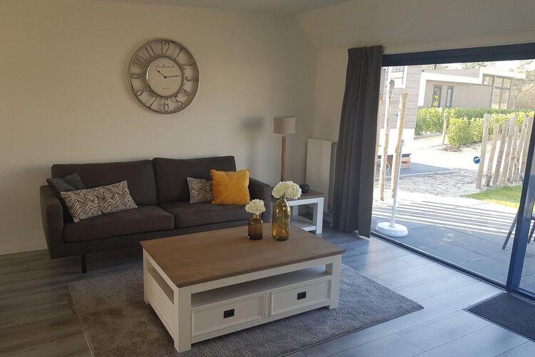 Vakantiehuizen Belgie | Antwerpen | Appartement te huur in Mol met zwembad   4 personen