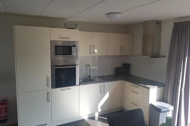 Appartement België, Antwerpen, Mol Appartement BE-2400-16