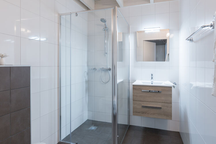Ref: NL-8484-04 2 Bedrooms Price