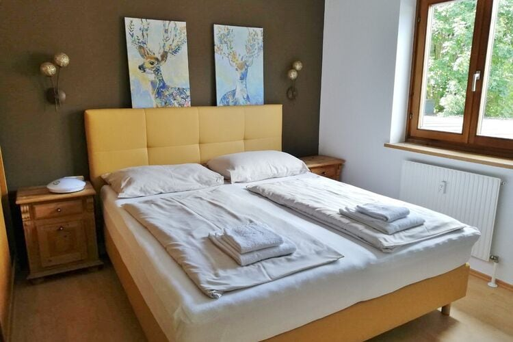Ref: AT-5700-122 1 Bedrooms Price