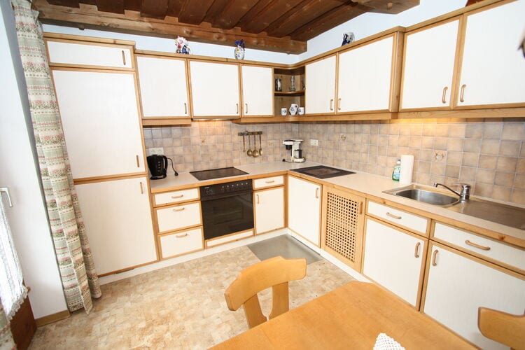 Ref: AT-5724-11 2 Bedrooms Price