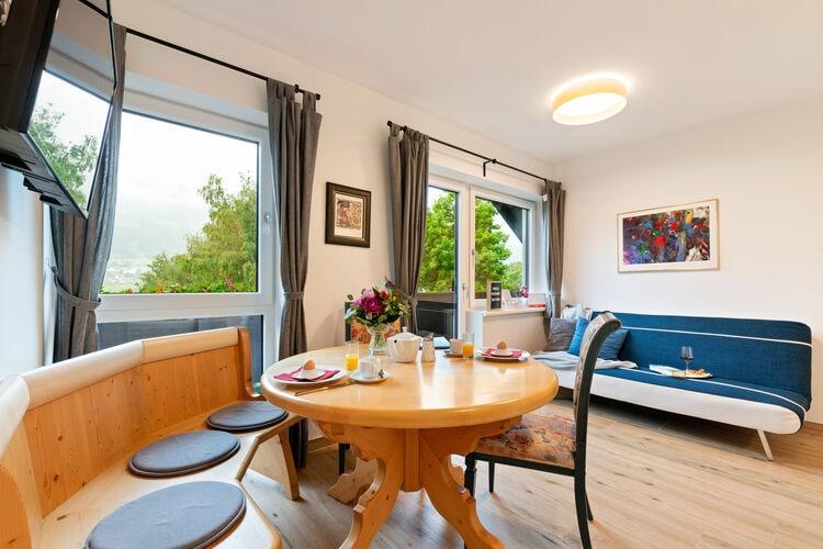 Vakantiehuizen Oostenrijk | Salzburg | Appartement te huur in Sankt-Michael-im-Lungau met zwembad  met wifi 10 personen