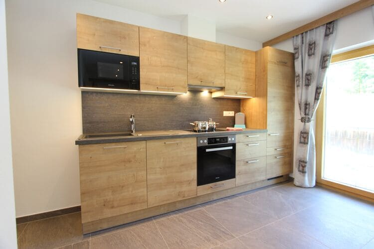 Ref: AT-5752-58 2 Bedrooms Price