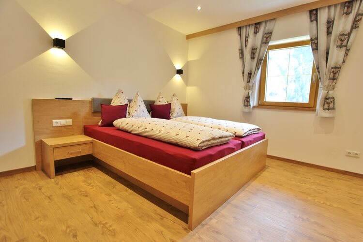 Ref: AT-5752-60 4 Bedrooms Price