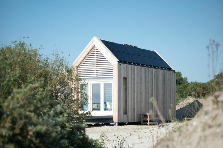 Cottage Drenthe