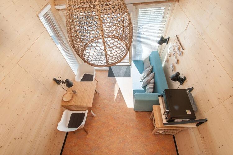vakantiehuis Nederland, , Ouddorp vakantiehuis NL-3253-65