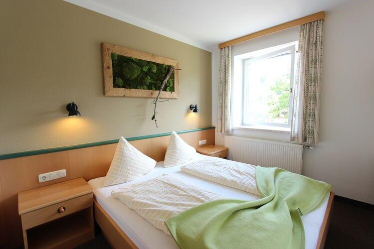 Appartement Oostenrijk, Tirol, Fieberbrunn Appartement AT-6391-58