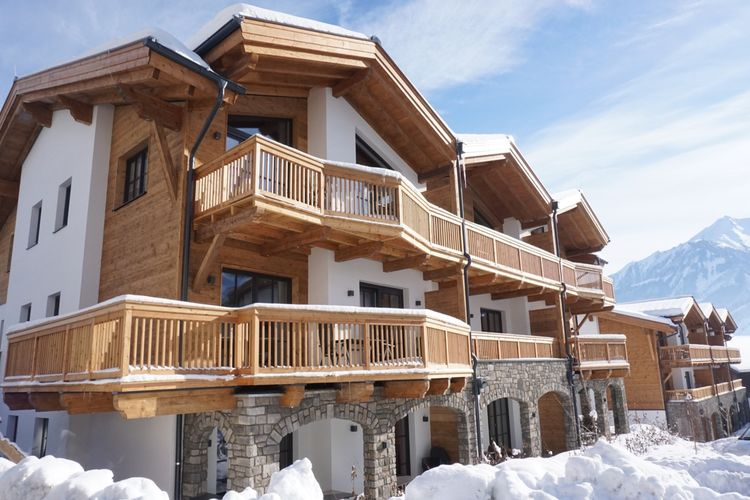 Ref: AT-5721-157 2 Bedrooms Price