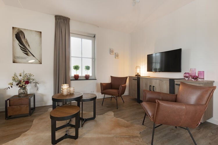 Ref: NL-8508-20 3 Bedrooms Price