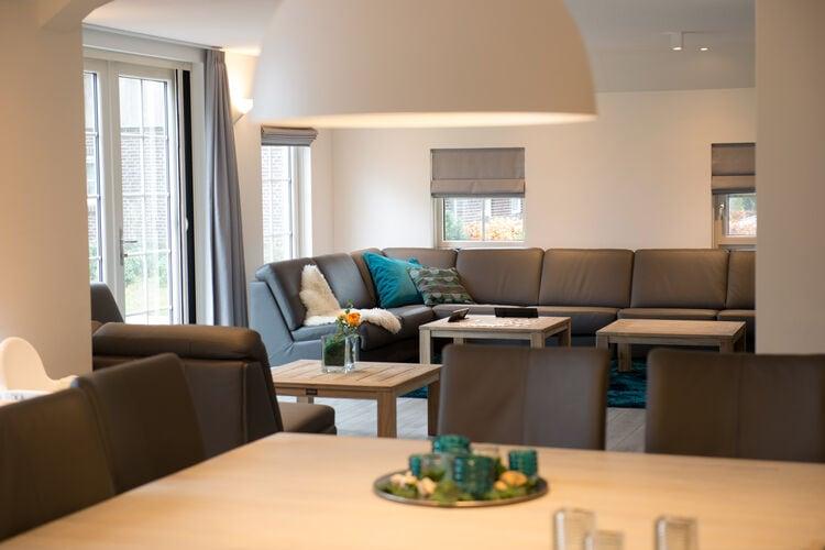 Villa Nederland, Overijssel, Hellendoorn Villa NL-7447-25