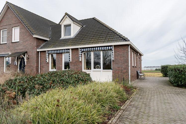 Vakantiehuizen Nederland | Limburg | Vakantiehuis te huur in Velden   met wifi 2 personen