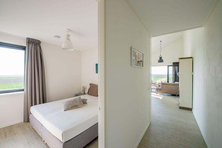 Appartement Nederland, Zeeland, Kamperland Appartement NL-4493-129