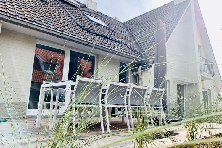 Vakantiehuis  met wifi   BelgieLa Ciotat