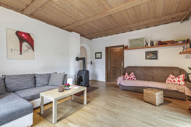 Appartement Duitsland, Beieren, Schönsee Appartement DE-92539-12