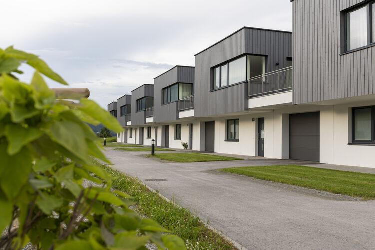 Vakantiehuizen Oostenrijk | Steiermark | Chalet te huur in St-Lambrecht   met wifi 11 personen