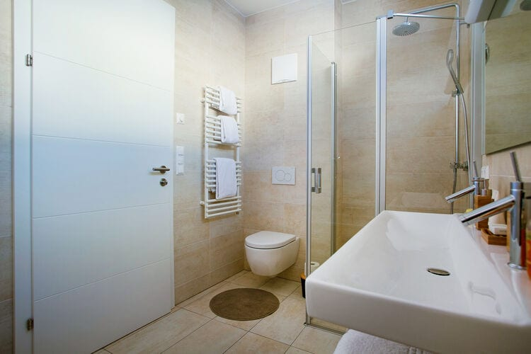 Ref: AT-8813-05 3 Bedrooms Price
