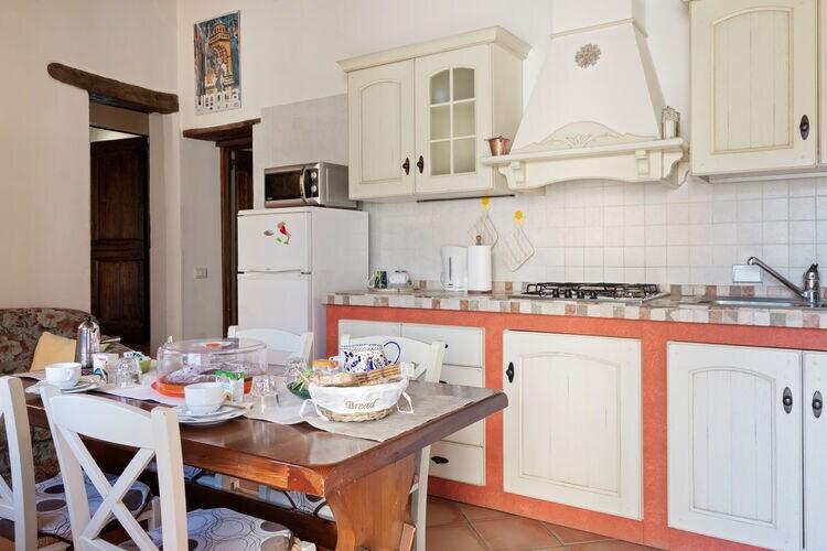 vakantiehuis Italië, Umbrie, Pietrafitta Piegaro vakantiehuis IT-06066-15