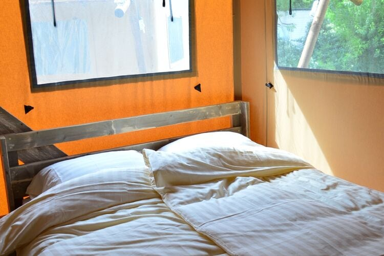 vakantiehuis Nederland, Zuid-Holland,