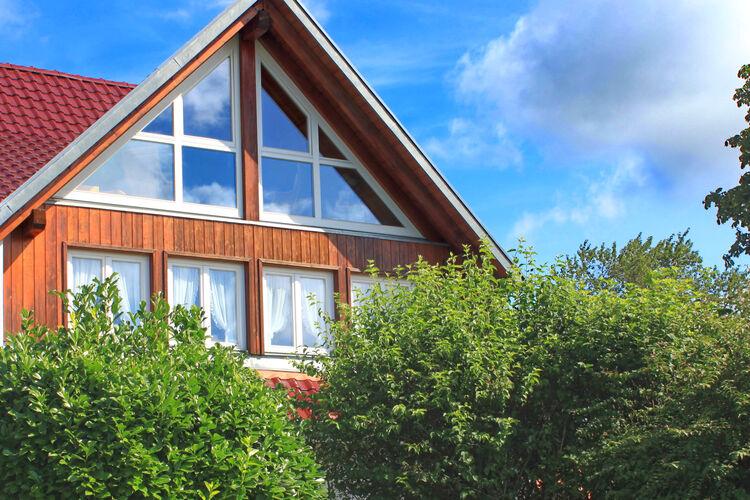 Vakantiehuizen Duitsland | Baden-Wurttemberg | Appartement te huur in Herrischried   met wifi 5 personen