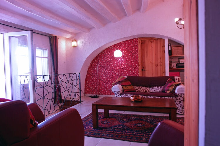 Cottage Costa Brava