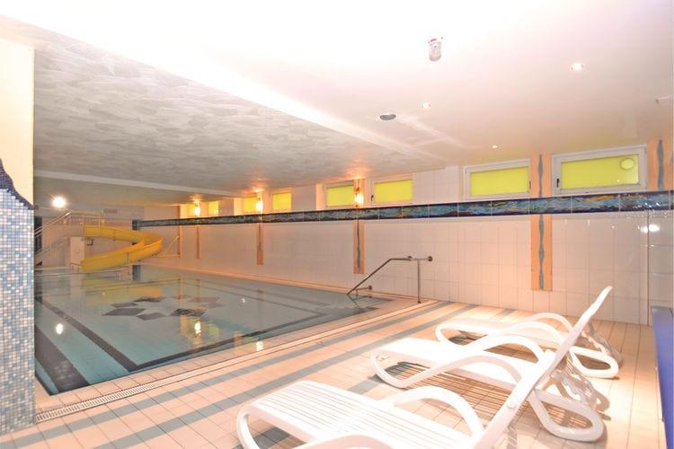 Vakantiehuizen Hahnenklee te huur Hahnenklee- DE-38644-47 met zwembad  met wifi te huur