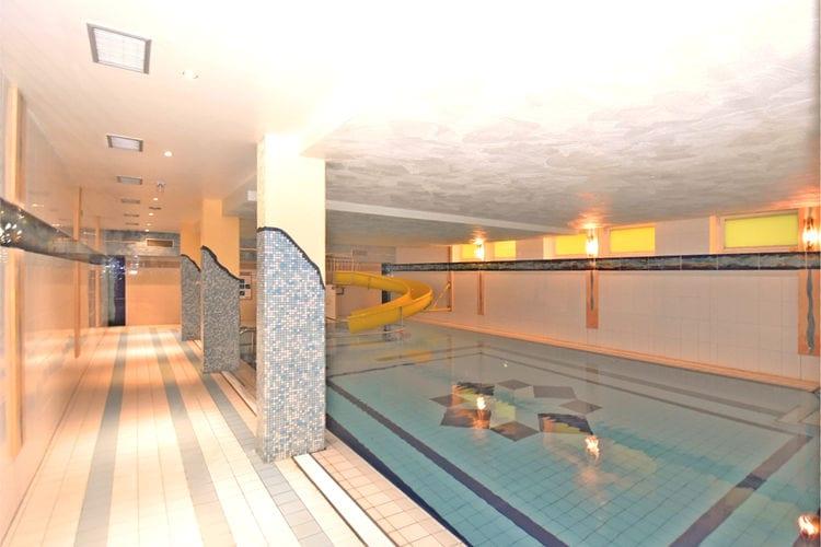Vakantiehuizen Hahnenklee te huur Hahnenklee- DE-38644-48 met zwembad  met wifi te huur