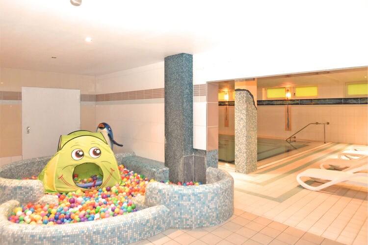 Vakantiehuizen Hahnenklee te huur Hahnenklee- DE-38644-49 met zwembad  met wifi te huur