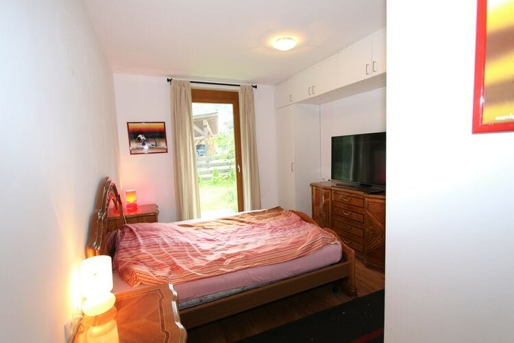 Ref: AT-9546-49 2 Bedrooms Price