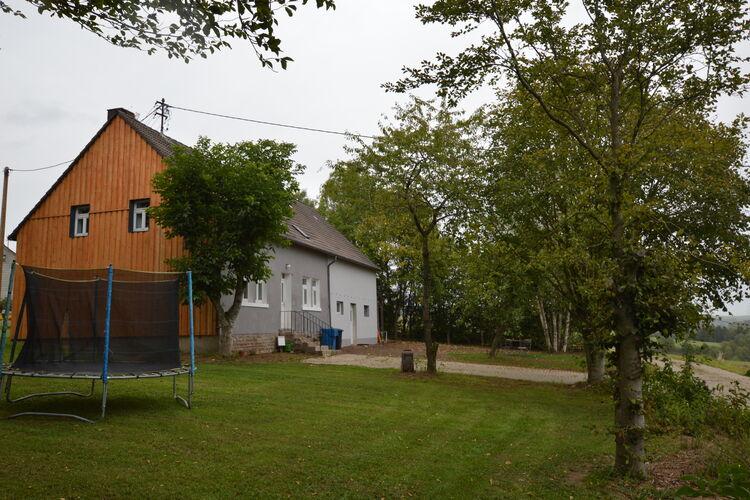 lastminute deals - Vakantiehuis    in Eifel  huren - Vakantiehuis  Eifel